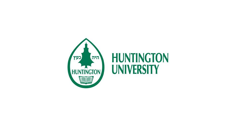 News Release - Huntington University student volunteers in Ecuador